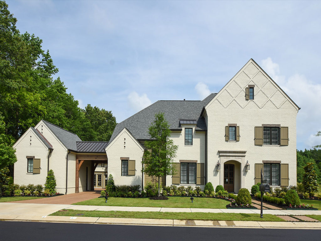 Photo galleries magnolia homes for Magnolia homes cypress grove